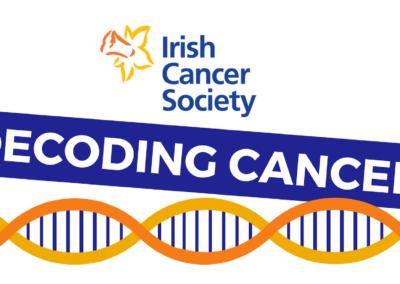 Decoding Cancer Podcast